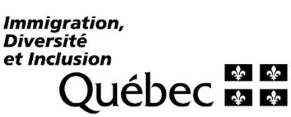 immigration-quebec-cours-francais