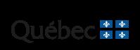 http://www.quebec.ca/francais